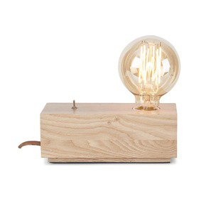 Kobe-Table-Lamp-Ii_It's-About-Romi_Treniq_0