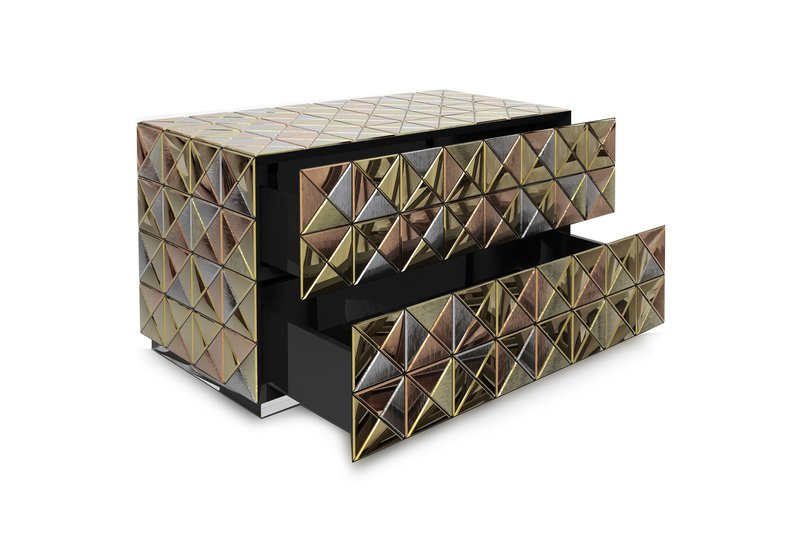 Pixel nightstand boca do lobo treniq 1