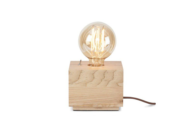 Its About Romi.Kobe Table Lamp Iii Contemporary By It S About Ro Mi Treniq