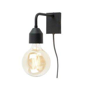 Madrid-Wall-Lamp-I_It's-About-Romi_Treniq_0