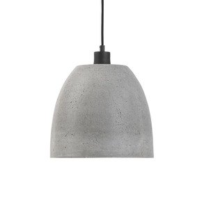 Malaga-Pendant-Lamp_It's-About-Romi_Treniq_0