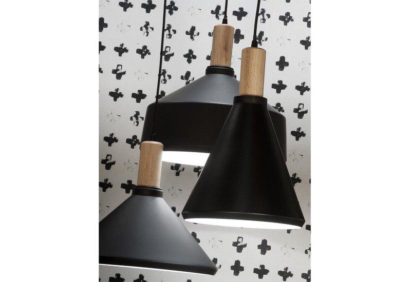 Melbourne pendant lamp i it's about romi treniq 1 1490866205372