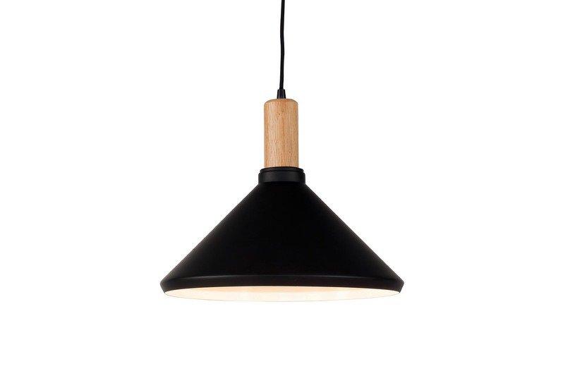 Melbourne pendant lamp i it's about romi treniq 1 1490866205371