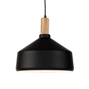 Melbourne-Pendant-Lamp-Ii_It's-About-Romi_Treniq_0