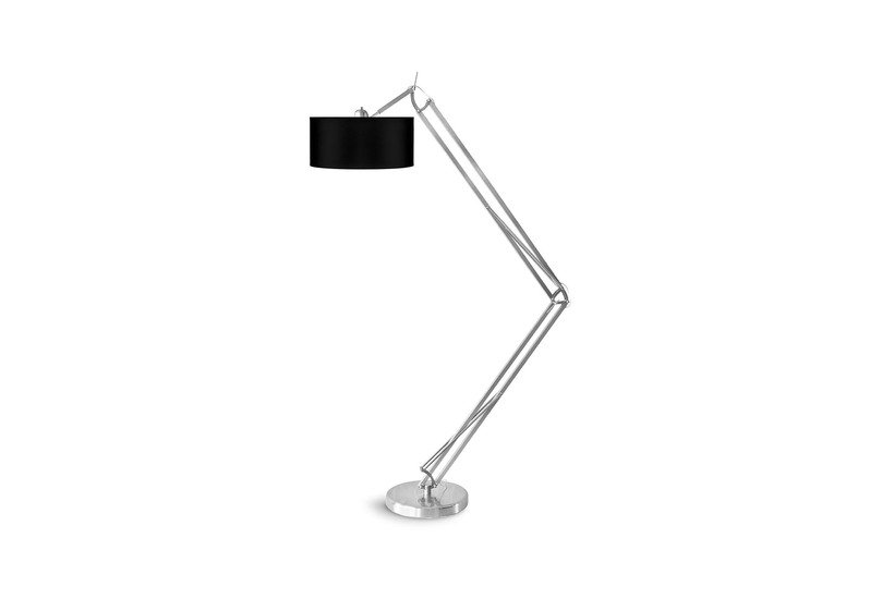Milano floor lamp it's about romi treniq 1 1490866518297