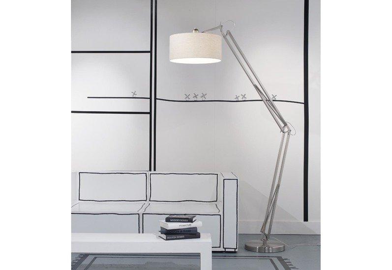 Milano floor lamp it's about romi treniq 1 1490866524548