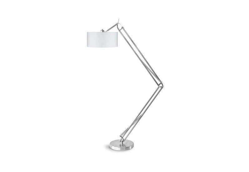 Milano floor lamp it's about romi treniq 1 1490866524547