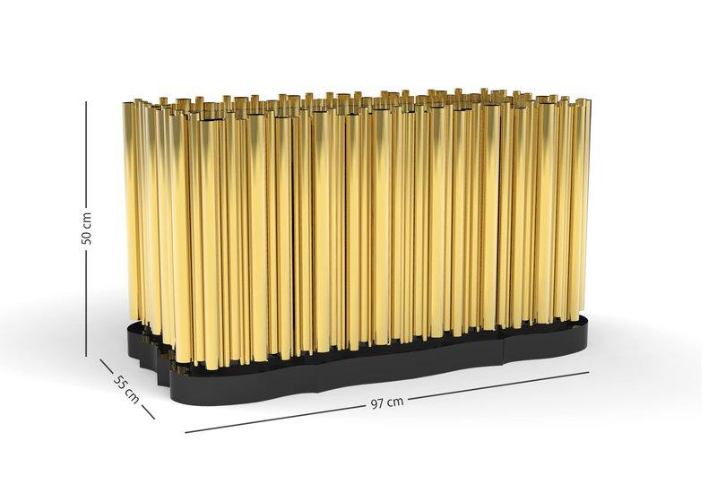 Symphony nightstand boca do lobo treniq 6