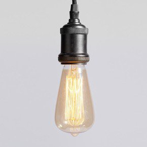 Riga-Pendant-Lamp_It's-About-Romi_Treniq_0
