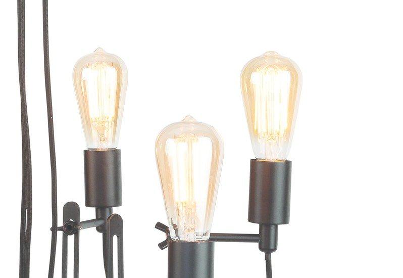 Seattle suspension lamp it's about romi treniq 1 1490867244488