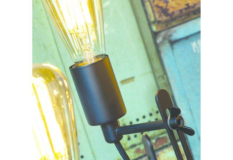 Seattle suspension lamp it's about romi treniq 1 1490867244489