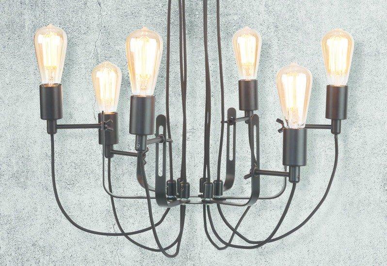 Seattle suspension lamp it's about romi treniq 1 1490867244490