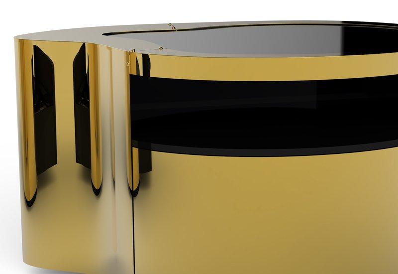 Wave nightstand boca do lobo treniq 3