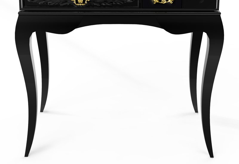 York nightstand boca do lobo treniq 4