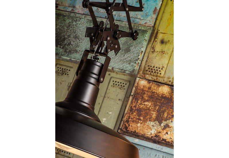 Vancouver suspension lamp it's about romi treniq 1 1490867936534
