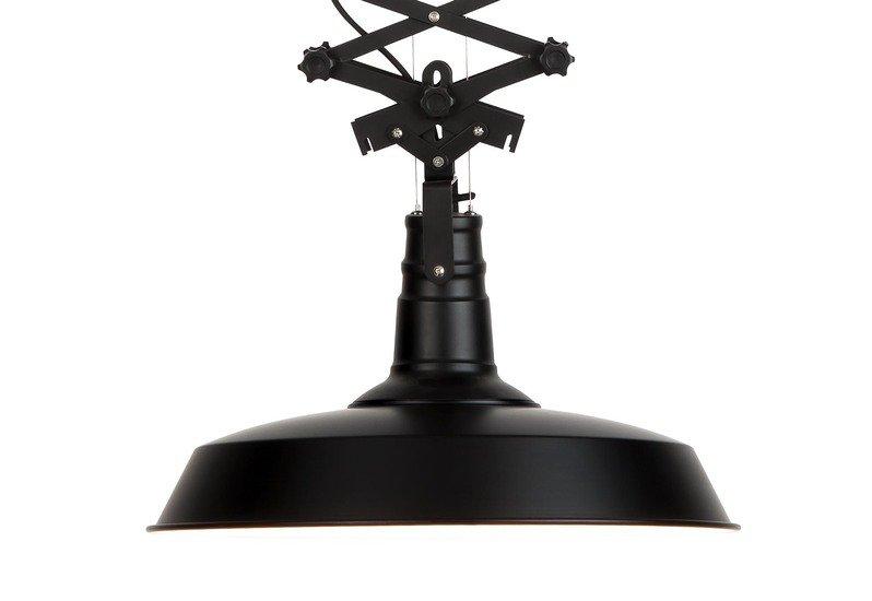 Vancouver suspension lamp it's about romi treniq 1 1490867936533