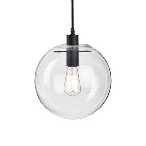 Warsaw-Pendant-Lamp_It's-About-Romi_Treniq_0