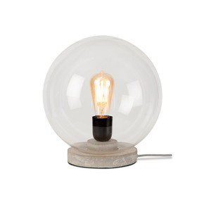 Warsaw-Table-Lamp_It's-About-Romi_Treniq_0