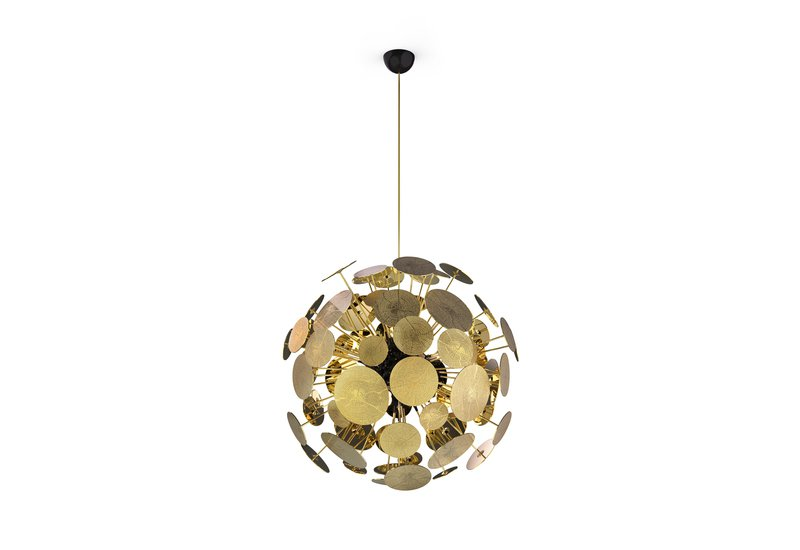 Newton suspension lamp boca do lobo treniq 1