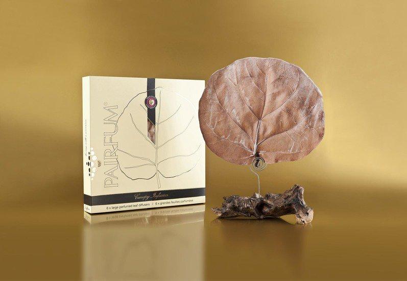 Canopy infuser pairfum (by inovair ltd) treniq 1 1490871364363
