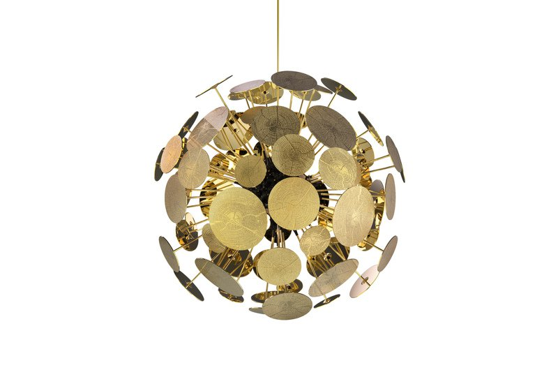 Newton suspension lamp boca do lobo treniq 2