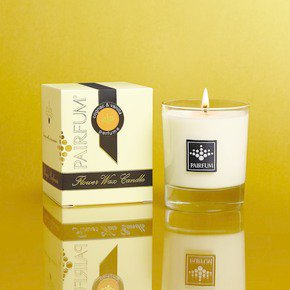 Flower-Wax-Candle_Pairfum-(By-Inov-Air-Ltd)_Treniq_0