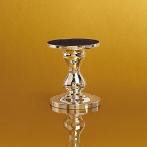 Pedestal-Candle-Stand-I_Pairfum-(By-Inov-Air-Ltd)_Treniq_0