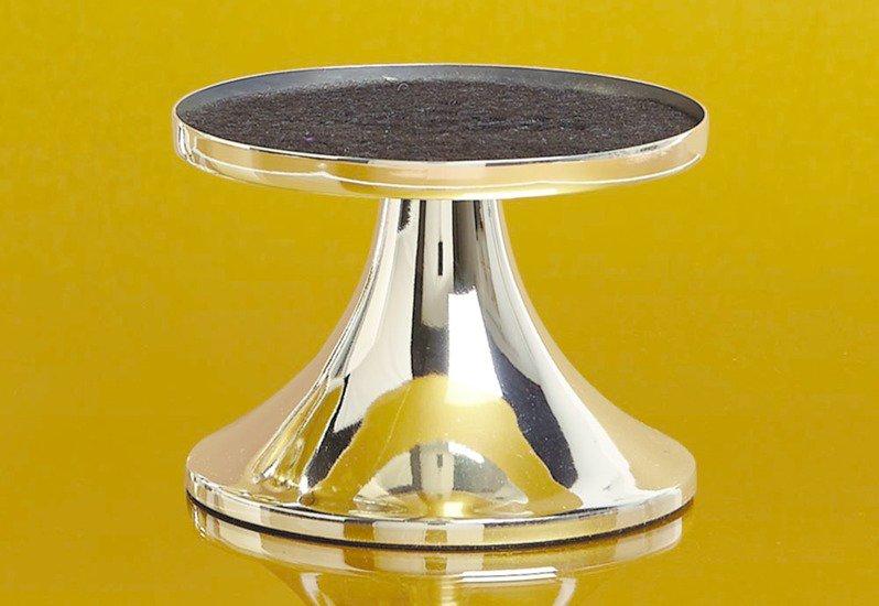 Pedestal candle stand ii pairfum (by inovair ltd) treniq 1 1490871580801