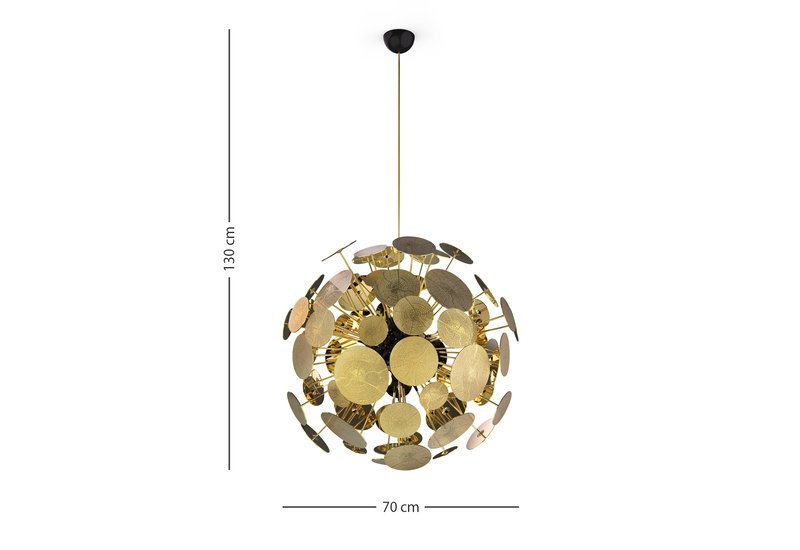 Newton suspension lamp boca do lobo treniq 6