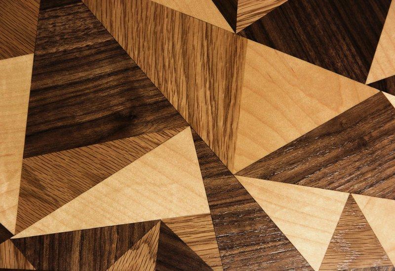 Cubist credenza cabinet chris turner 5
