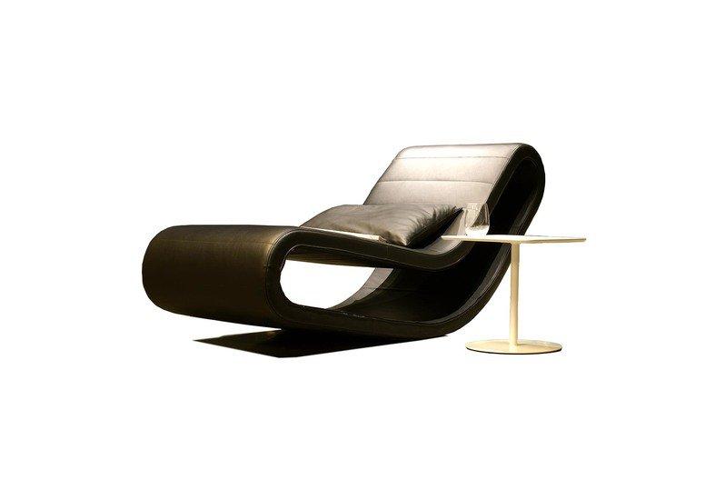 Daydream chair form furniture treniq 1