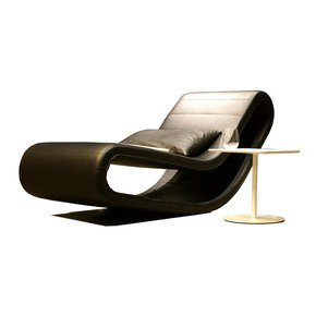 Daydream Chair - Form Furniture - Treniq