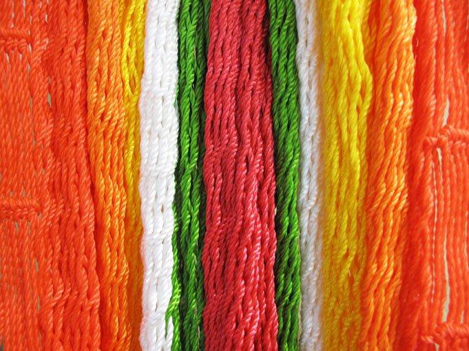 Medium size hammock design your hammock treniq 1 1490926620165