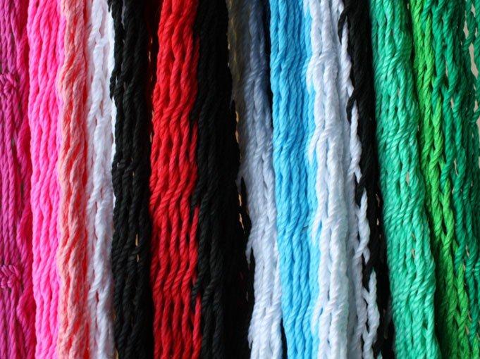 Medium size hammock design your hammock treniq 1 1490926632081