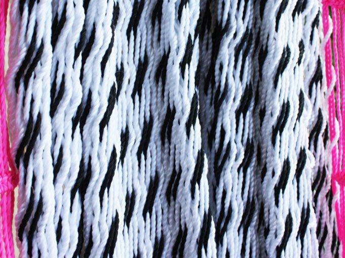 Medium size hammock design your hammock treniq 1 1490926645105