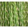 Medium size hammock design your hammock treniq 1 1490926653890