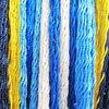 Medium size hammock design your hammock treniq 1 1490926662791