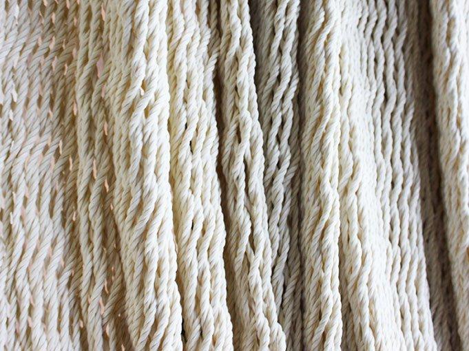 Medium size hammock design your hammock treniq 1 1490926677216