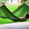 Medium size hammock design your hammock treniq 1 1490926697870