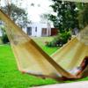 Medium size hammock design your hammock treniq 1 1490926697869