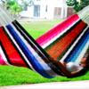 Medium size hammock design your hammock treniq 1 1490926697873
