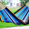Medium size hammock design your hammock treniq 1 1490926697868