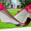 Medium size hammock design your hammock treniq 1 1490926874223