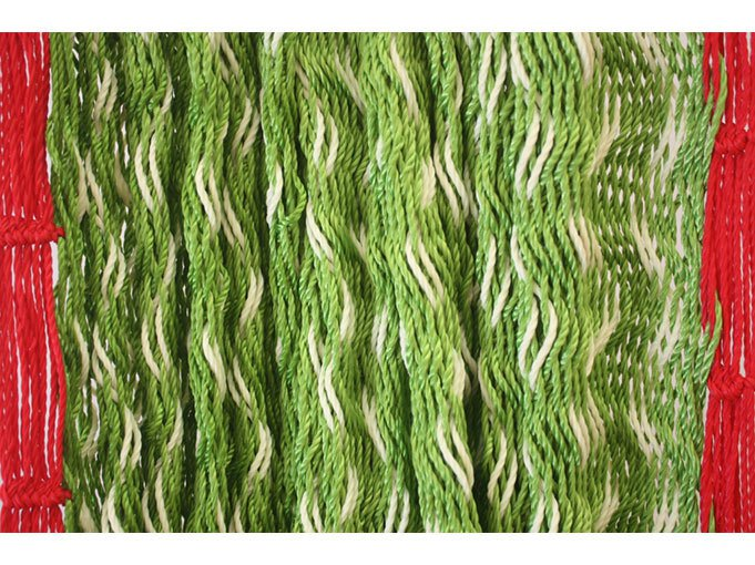 Large size hammock design your hammock treniq 1 1490926998652