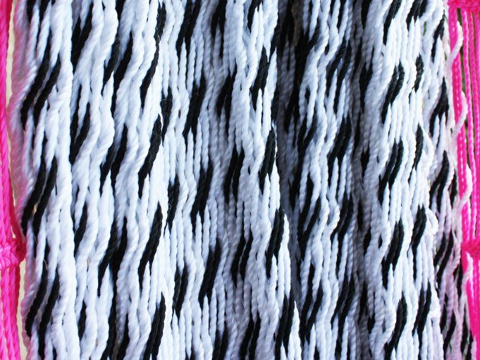 Large size hammock design your hammock treniq 1 1490927010213