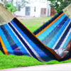Large size hammock design your hammock treniq 1 1490926947748