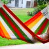 Large size hammock design your hammock treniq 1 1490926947754