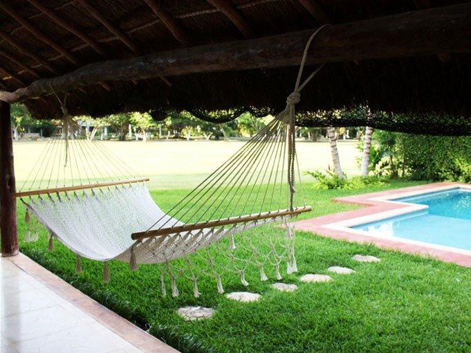 design your hammock treniq 1 1490927631971