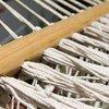 design your hammock treniq 1 1490927631975
