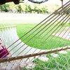 design your hammock treniq 1 1490927631976